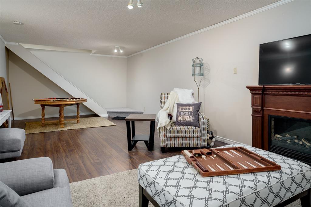 Photo 31: Photos: 523 Deermont Court SE in Calgary: Deer Ridge Detached for sale : MLS®# A1050055