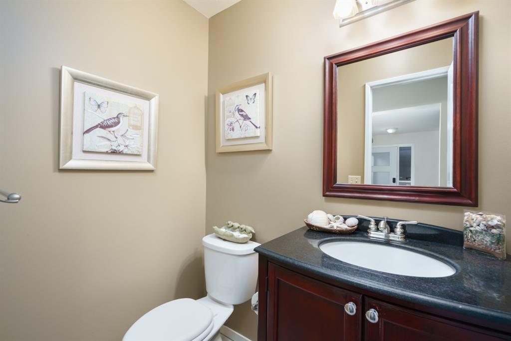 Photo 16: Photos: 523 Deermont Court SE in Calgary: Deer Ridge Detached for sale : MLS®# A1050055