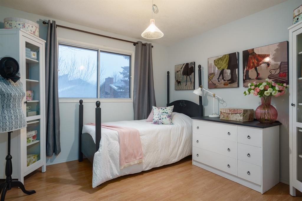 Photo 26: Photos: 523 Deermont Court SE in Calgary: Deer Ridge Detached for sale : MLS®# A1050055