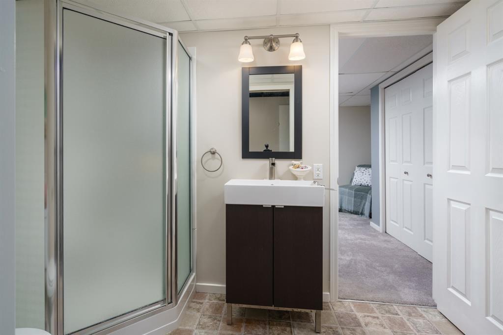 Photo 34: Photos: 523 Deermont Court SE in Calgary: Deer Ridge Detached for sale : MLS®# A1050055