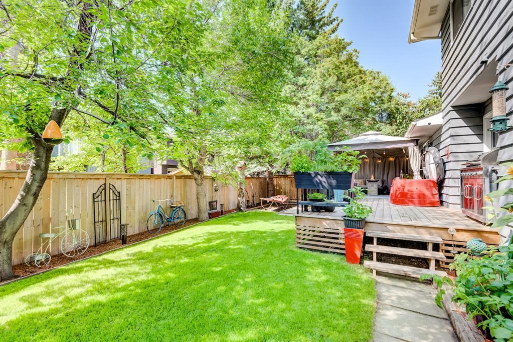 Photo 40: Photos: 523 Deermont Court SE in Calgary: Deer Ridge Detached for sale : MLS®# A1050055