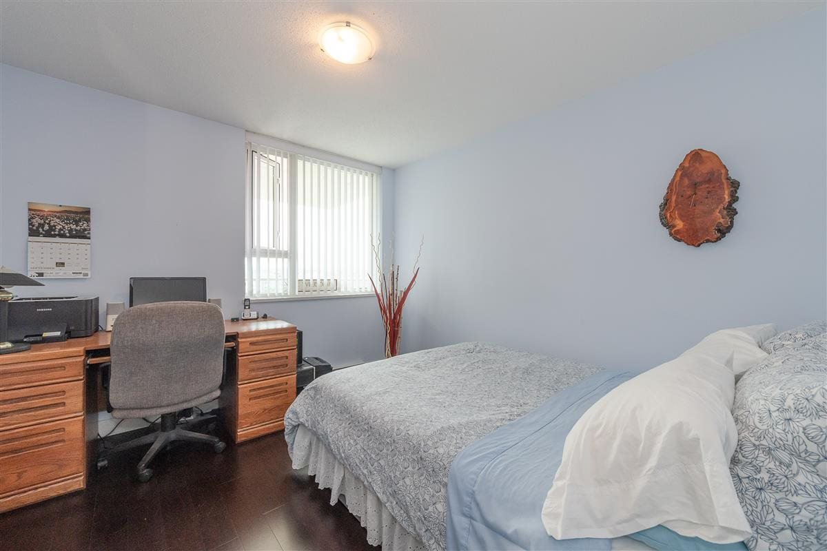 """Photo 15: Photos: 1704 125 MILROSS Avenue in Vancouver: Downtown VE Condo for sale in """"CREEKSIDE"""" (Vancouver East)  : MLS®# R2408403"""