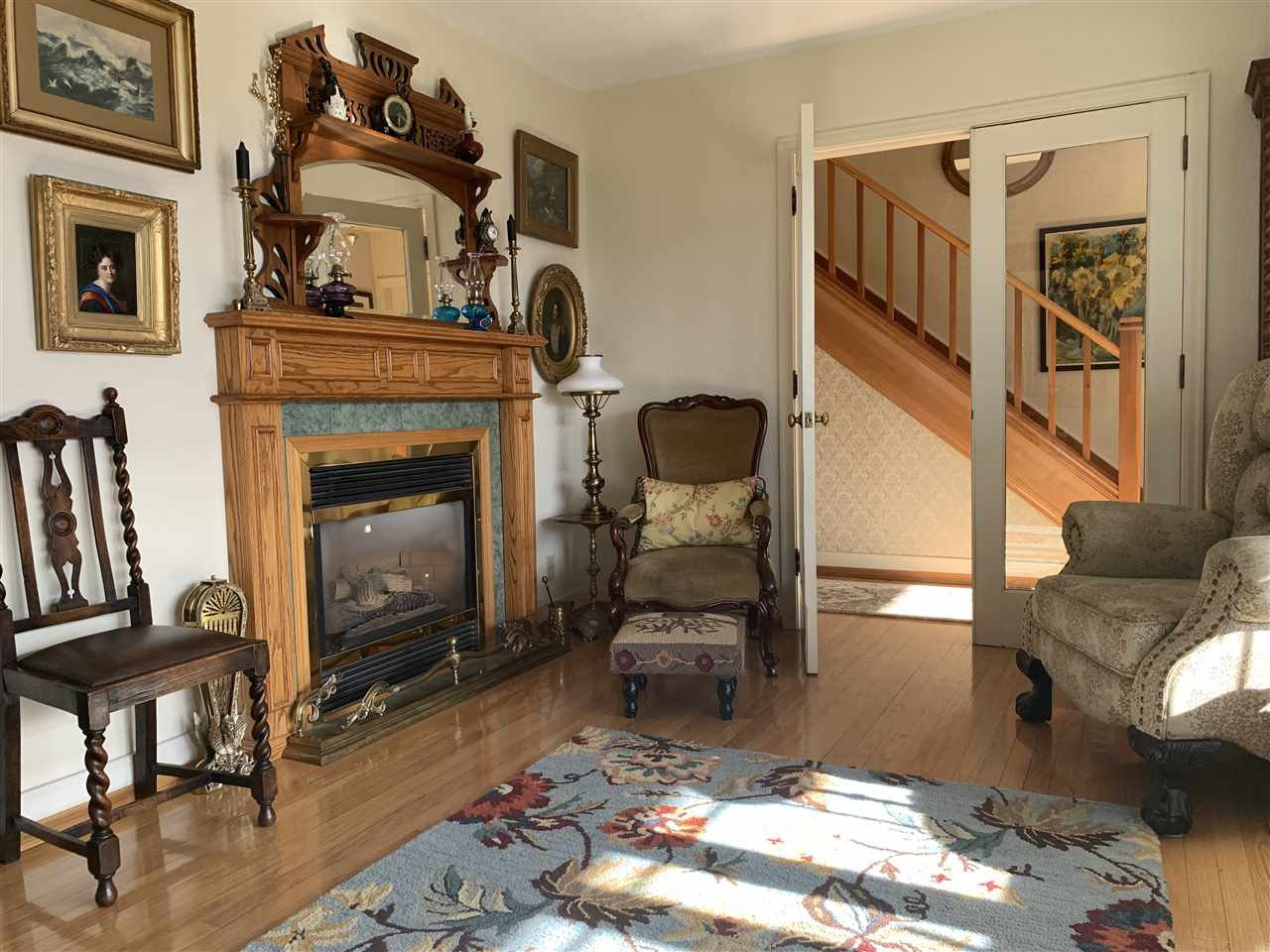 Photo 5: Photos: 3002 GOLD DIGGER Drive: 150 Mile House House for sale (Williams Lake (Zone 27))  : MLS®# R2430826
