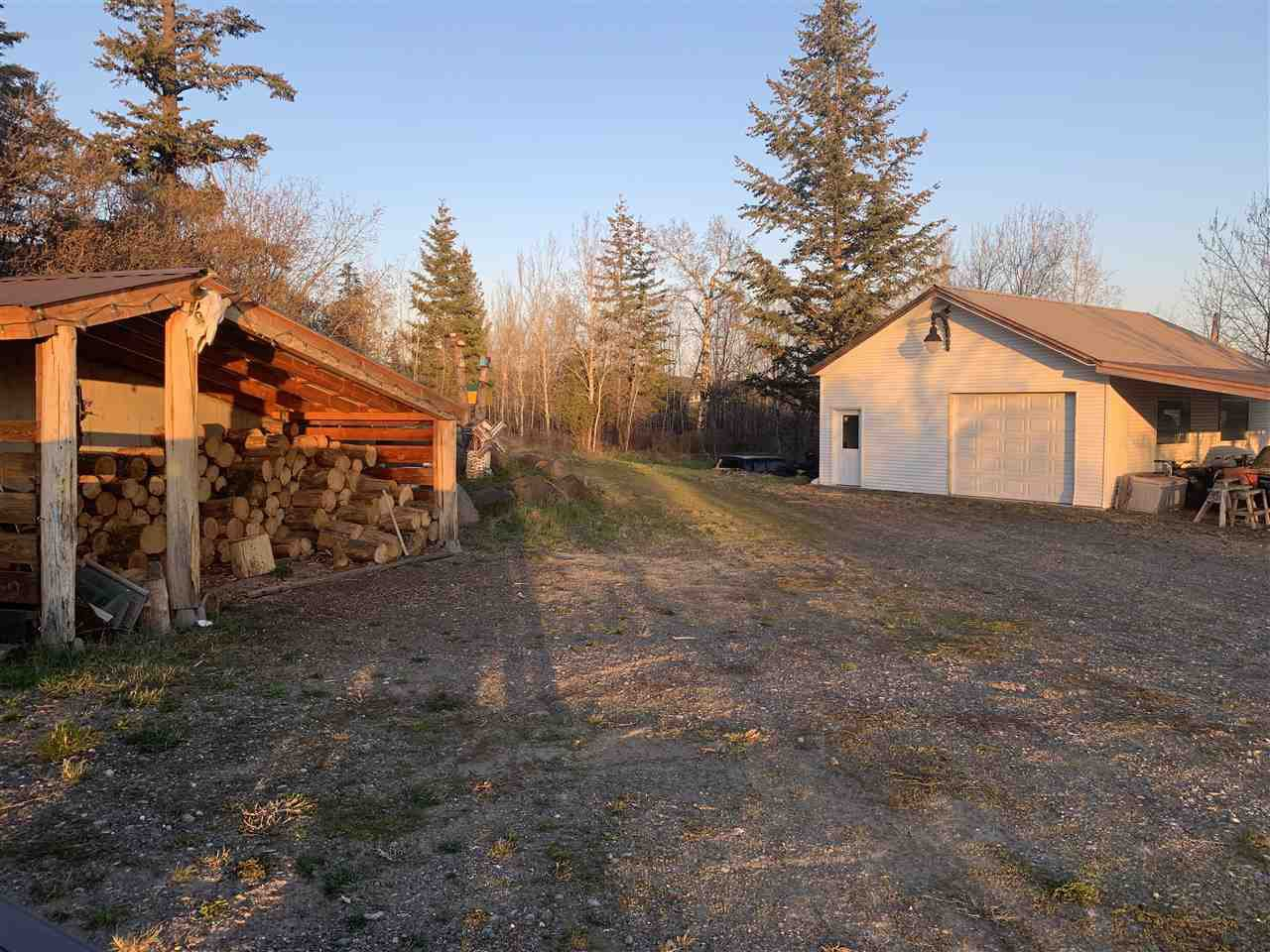Photo 18: Photos: 3002 GOLD DIGGER Drive: 150 Mile House House for sale (Williams Lake (Zone 27))  : MLS®# R2430826