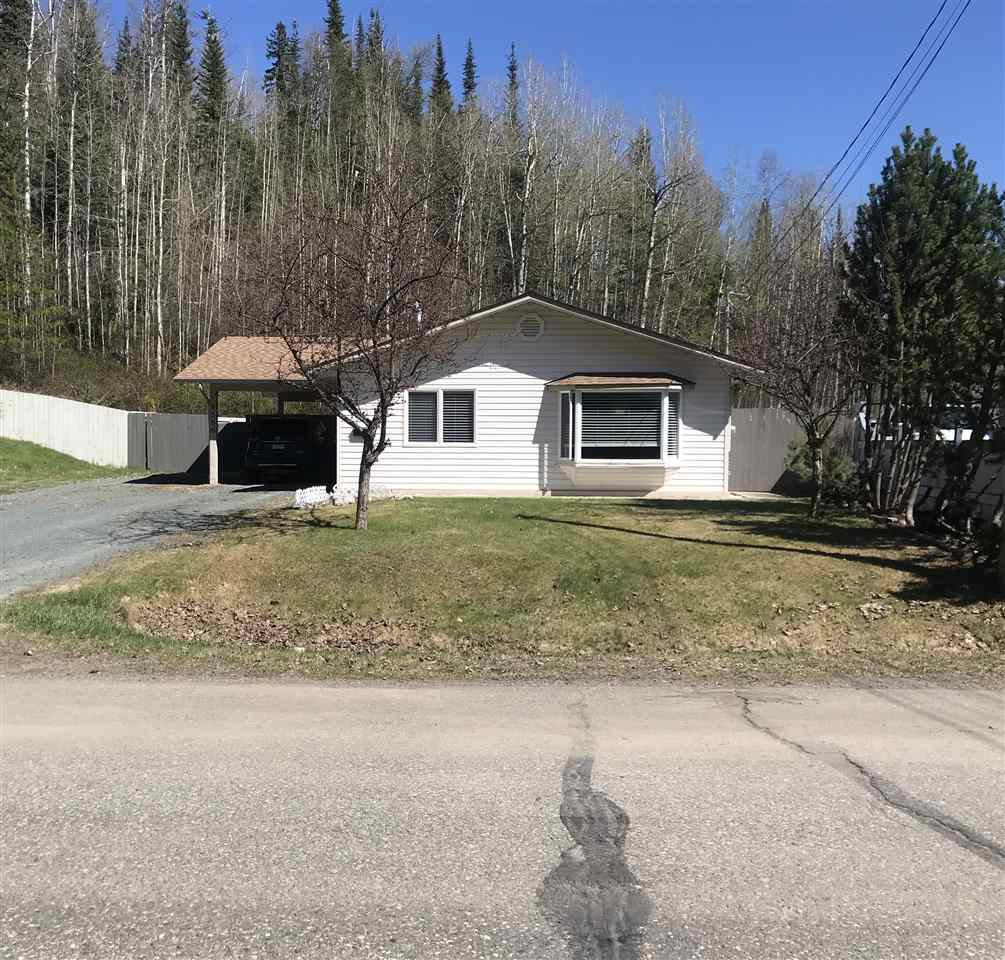 Photo 1: Photos: 5586 LEHMAN Street in Prince George: Hart Highway House for sale (PG City North (Zone 73))  : MLS®# R2455390