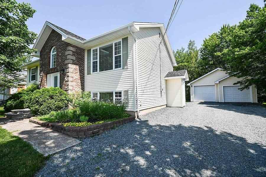 Main Photo: 4 Alder Crescent in Lantz: 105-East Hants/Colchester West Residential for sale (Halifax-Dartmouth)  : MLS®# 202012798