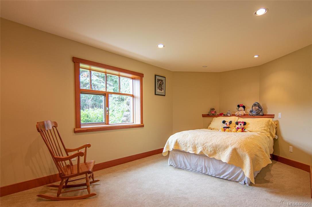 Photo 30: Photos: 1351 Sunset Dr in Salt Spring: GI Salt Spring House for sale (Gulf Islands)  : MLS®# 842951