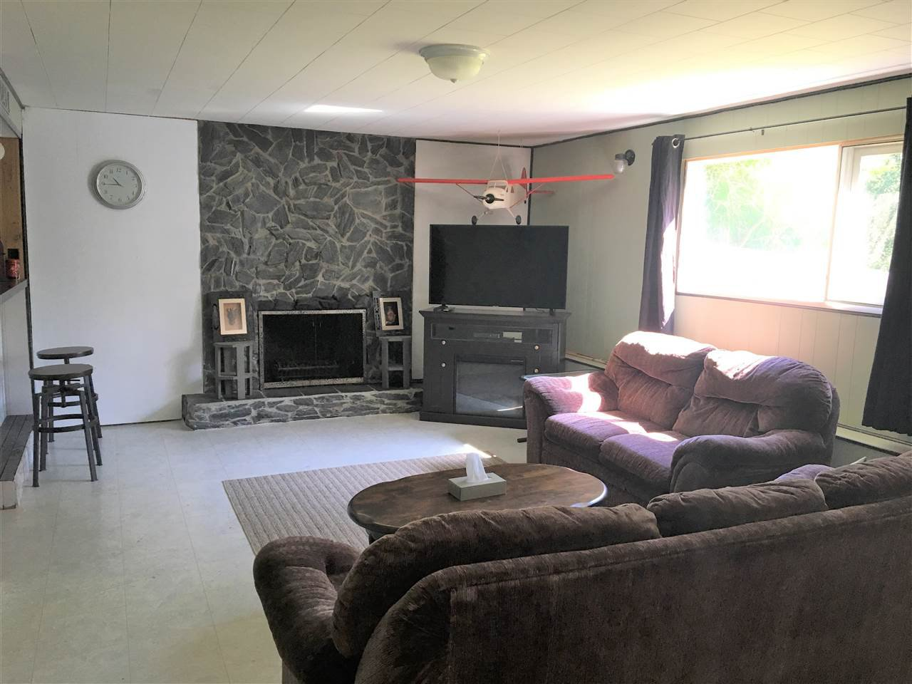 Photo 18: Photos: 388 ALLARD Street in Quesnel: Quesnel - Town House for sale (Quesnel (Zone 28))  : MLS®# R2414561