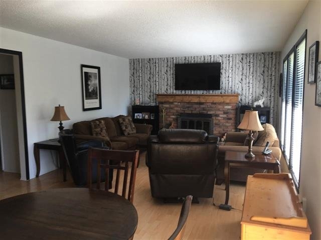 Photo 2: Photos: 388 ALLARD Street in Quesnel: Quesnel - Town House for sale (Quesnel (Zone 28))  : MLS®# R2414561