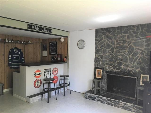 Photo 17: Photos: 388 ALLARD Street in Quesnel: Quesnel - Town House for sale (Quesnel (Zone 28))  : MLS®# R2414561