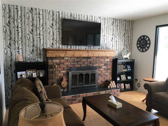 Photo 3: Photos: 388 ALLARD Street in Quesnel: Quesnel - Town House for sale (Quesnel (Zone 28))  : MLS®# R2414561