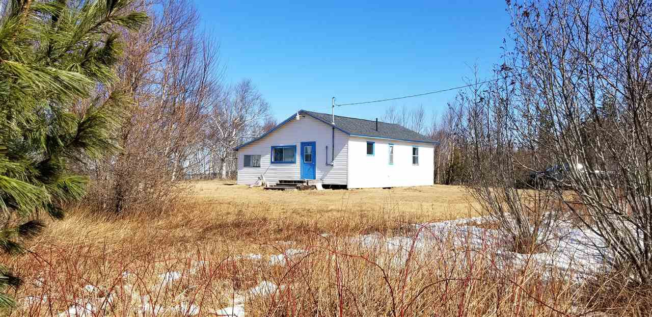 Main Photo: 1863 Apple River Road in Apple River: 102S-South Of Hwy 104, Parrsboro and area Residential for sale (Northern Region)  : MLS®# 202005443