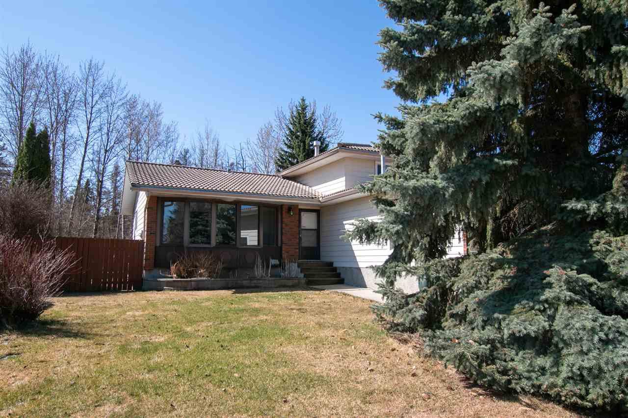 Main Photo: : Spruce Grove House for sale : MLS®# E4195704