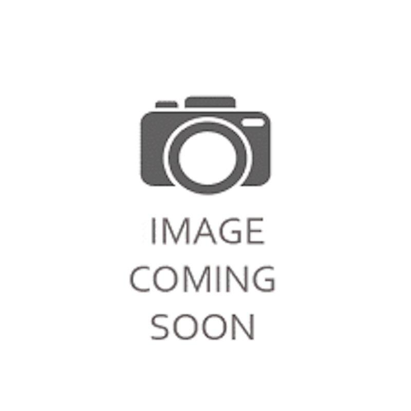 "Main Photo: 59 1821 WILLOW Crescent in Squamish: Garibaldi Estates Townhouse for sale in ""Willow Village"" : MLS®# R2494025"