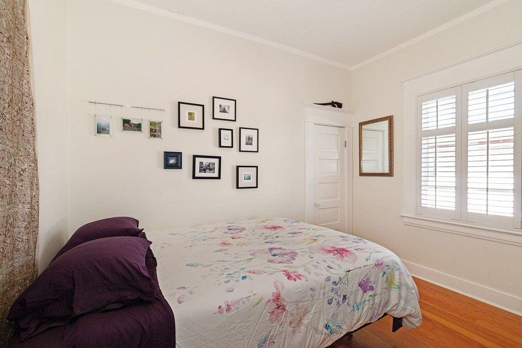 Photo 10: Photos: 542 E 50TH Avenue in Vancouver: South Vancouver House for sale (Vancouver East)  : MLS®# R2401324