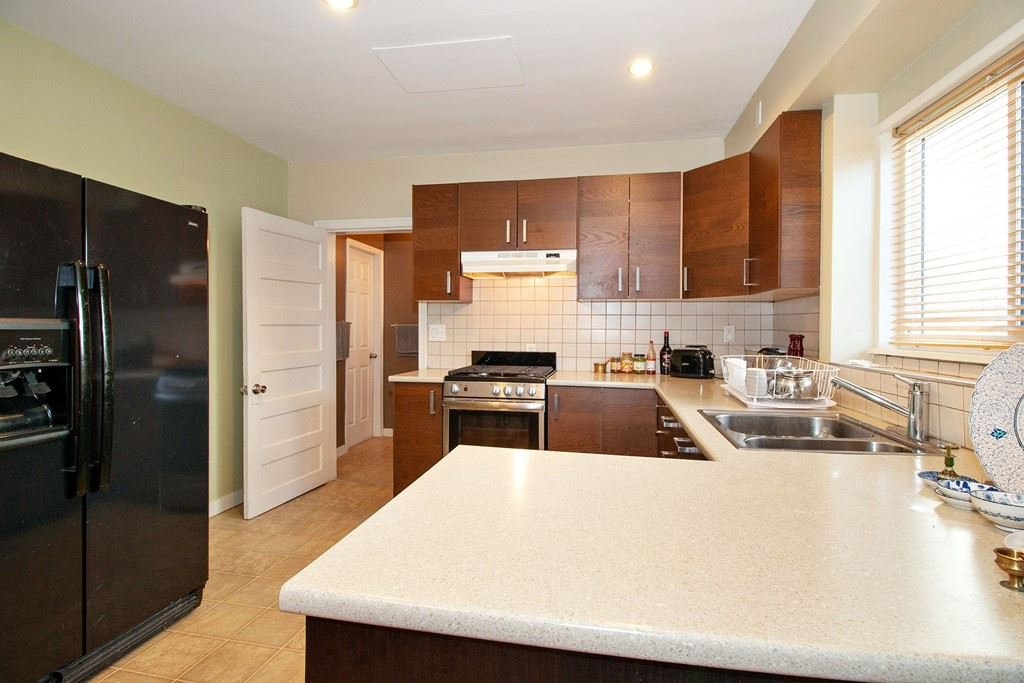 Photo 20: Photos: 542 E 50TH Avenue in Vancouver: South Vancouver House for sale (Vancouver East)  : MLS®# R2401324