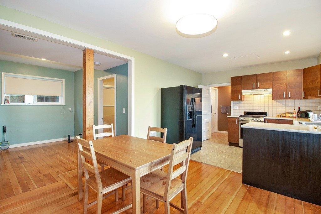 Photo 18: Photos: 542 E 50TH Avenue in Vancouver: South Vancouver House for sale (Vancouver East)  : MLS®# R2401324
