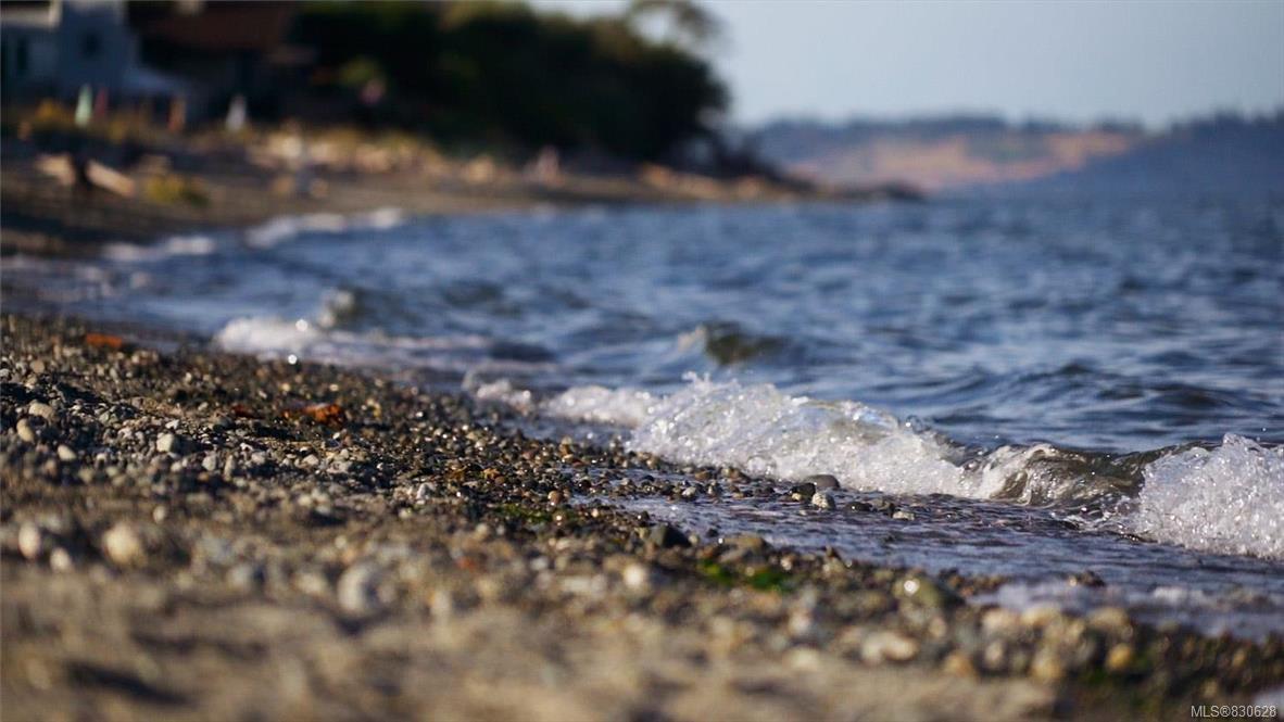 Photo 4: Photos: 205 5118 Cordova Bay Rd in Saanich: SE Cordova Bay Condo for sale (Saanich East)  : MLS®# 830628