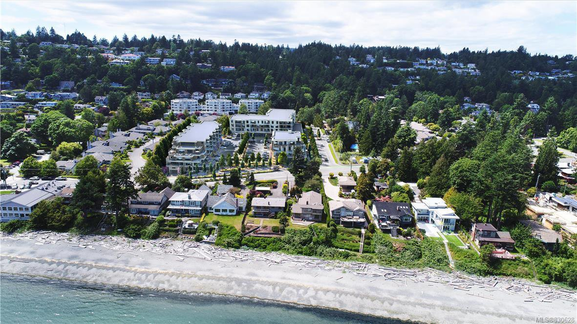 Photo 12: Photos: 205 5118 Cordova Bay Rd in Saanich: SE Cordova Bay Condo for sale (Saanich East)  : MLS®# 830628