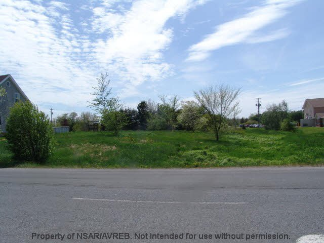 Main Photo: 193 WILLOW Street in Amherst: 101-Amherst,Brookdale,Warren Vacant Land for sale (Northern Region)  : MLS®# 202018157
