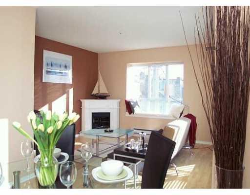Main Photo: 304 228 E 14TH AV in Vancouver: Mount Pleasant VE Condo for sale (Vancouver East)  : MLS®# V575793