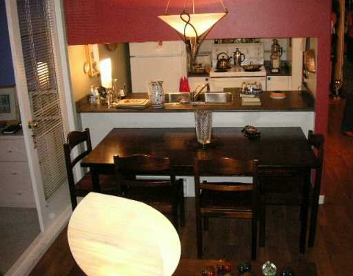 Photo 3: Photos: E312 - 515 E 15th Ave in Vancouver: Mount Pleasant VE Condo for sale (Vancouver East)  : MLS®# V584180