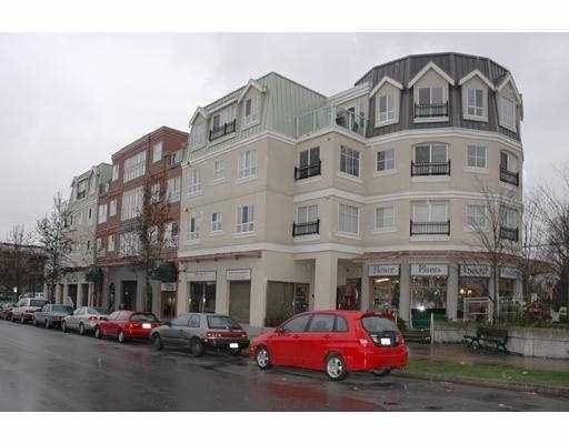 Photo 1: Photos: E312 - 515 E 15th Ave in Vancouver: Mount Pleasant VE Condo for sale (Vancouver East)  : MLS®# V584180