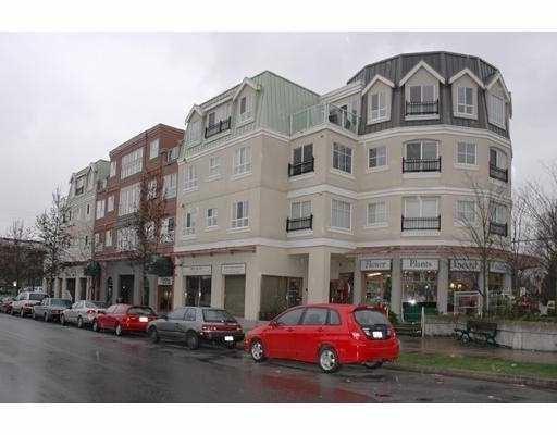 Main Photo: E312 - 515 E 15th Ave in Vancouver: Mount Pleasant VE Condo for sale (Vancouver East)  : MLS®# V584180