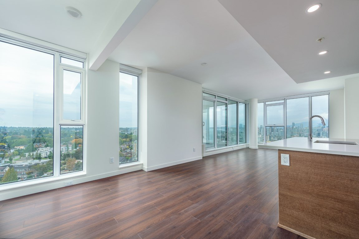 """Photo 2: Photos: 2210 285 E 10TH Avenue in Vancouver: Mount Pleasant VE Condo for sale in """"THE INDEPENDENT"""" (Vancouver East)  : MLS®# R2409964"""