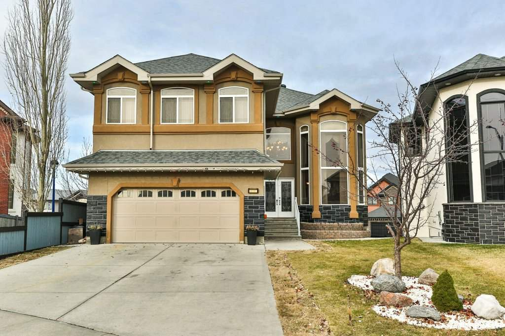 Main Photo: 6932 14 Avenue in Edmonton: Zone 53 House for sale : MLS®# E4178730