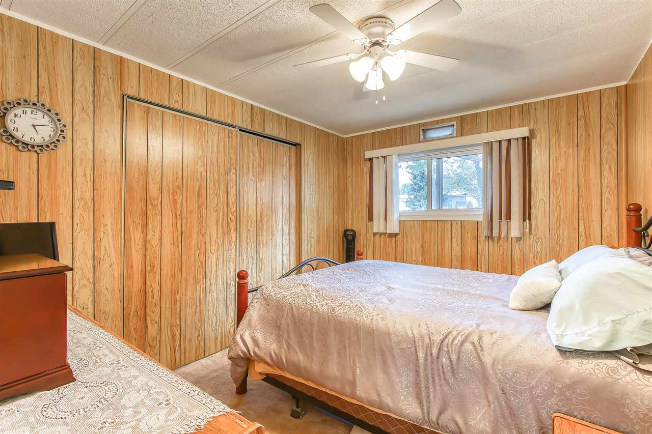 """Photo 11: Photos: 4 7850 KING GEORGE Boulevard in Surrey: East Newton Manufactured Home for sale in """"BEAR CREEK GLEN"""" : MLS®# R2491097"""