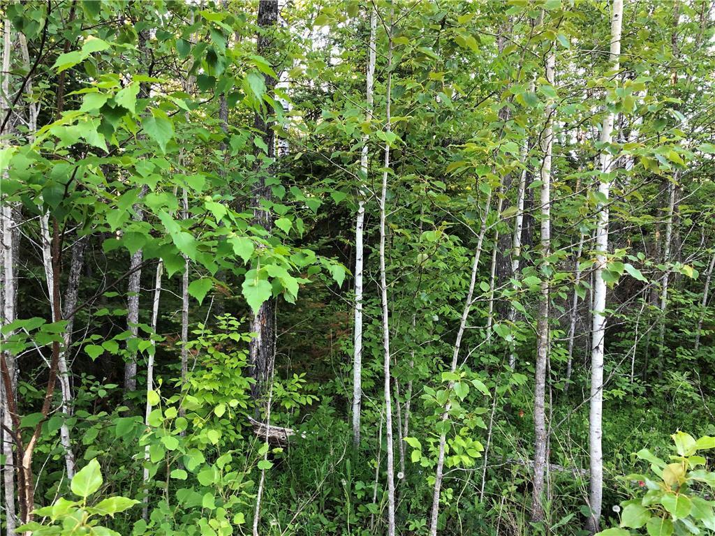 Main Photo: 29 Fairway Drive in Lac Du Bonnet RM: Granite Hills Residential for sale (R28)  : MLS®# 202004374