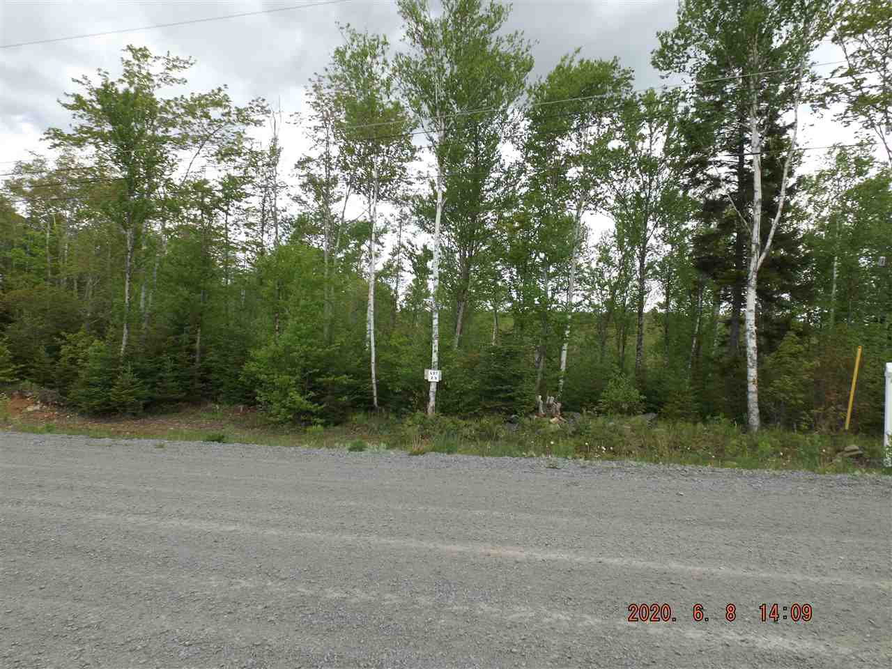 Photo 4: Photos: Lot 28 McKenzie Lane in Mount Uniacke: 105-East Hants/Colchester West Vacant Land for sale (Halifax-Dartmouth)  : MLS®# 201926620