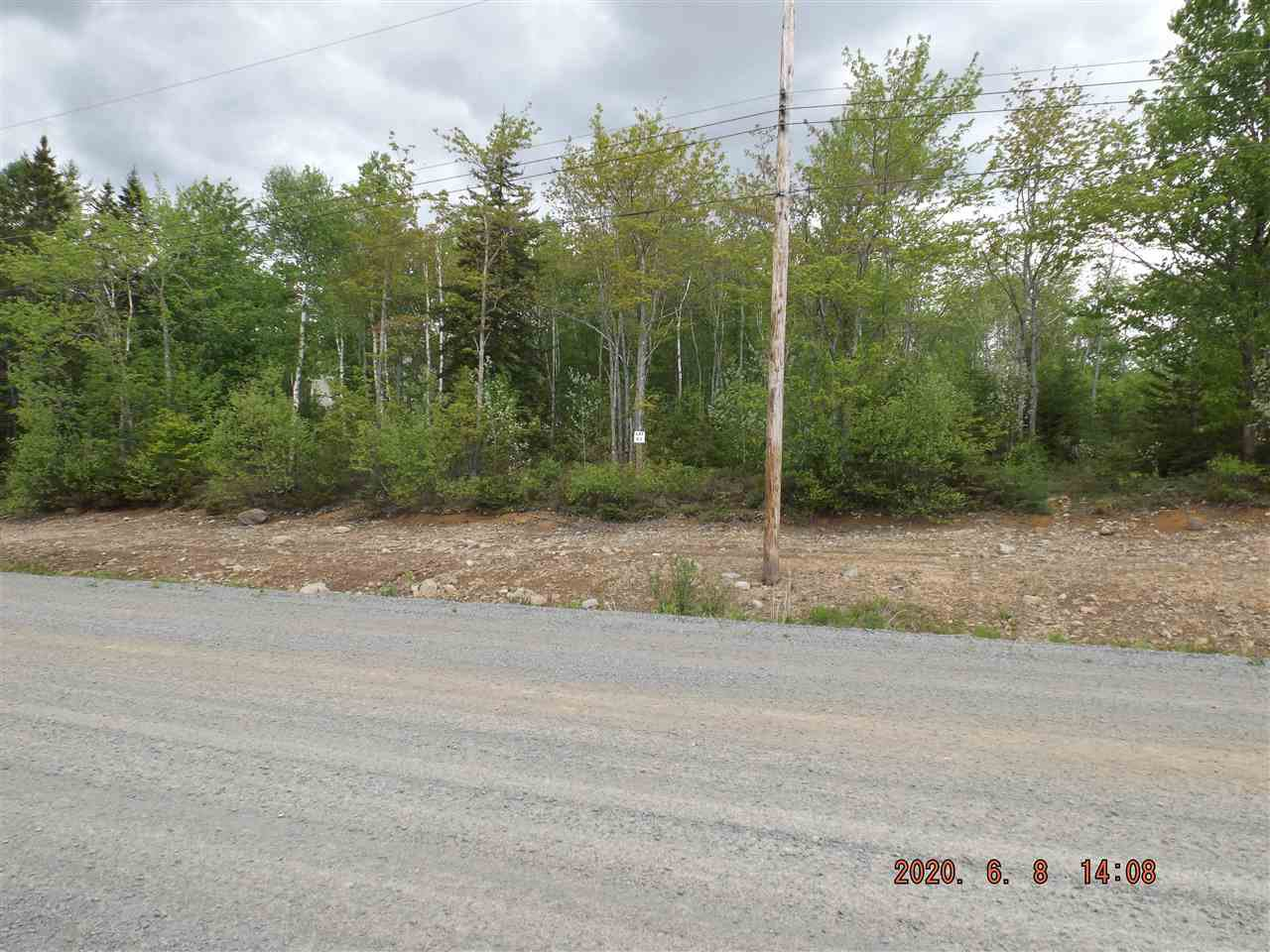 Photo 3: Photos: Lot 28 McKenzie Lane in Mount Uniacke: 105-East Hants/Colchester West Vacant Land for sale (Halifax-Dartmouth)  : MLS®# 201926620