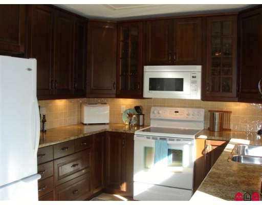 Photo 5: Photos: 21578 94A AV in Langley: Walnut Grove House for sale : MLS®# F2619301