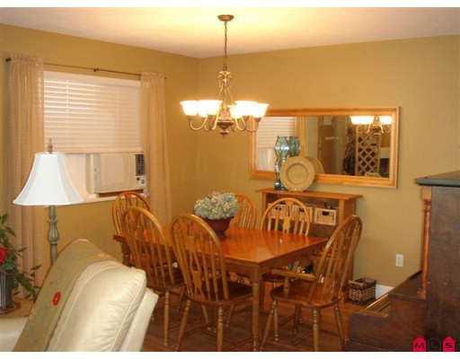 Photo 4: Photos: 21578 94A AV in Langley: Walnut Grove House for sale : MLS®# F2619301