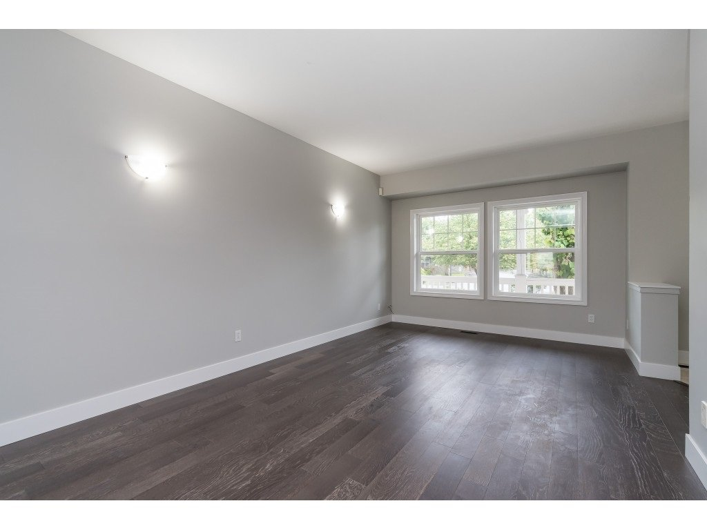 """Photo 9: Photos: 46410 CHESTER Drive in Chilliwack: Sardis East Vedder Rd House for sale in """"AVONLEA"""" (Sardis)  : MLS®# R2463780"""