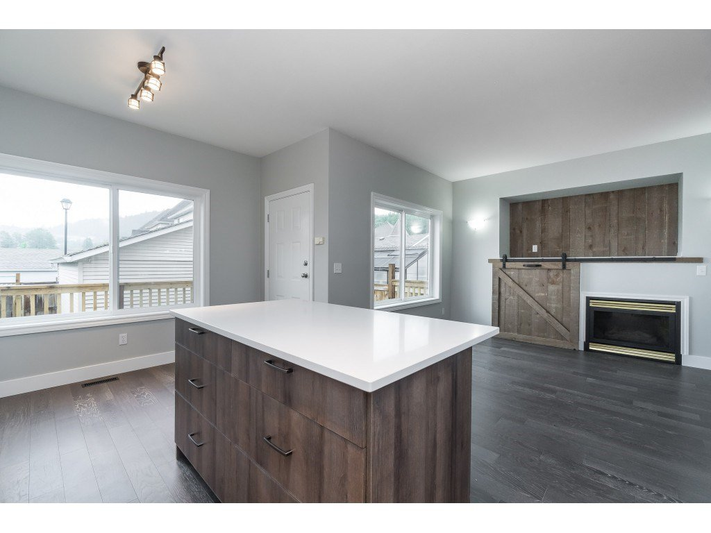 """Photo 18: Photos: 46410 CHESTER Drive in Chilliwack: Sardis East Vedder Rd House for sale in """"AVONLEA"""" (Sardis)  : MLS®# R2463780"""