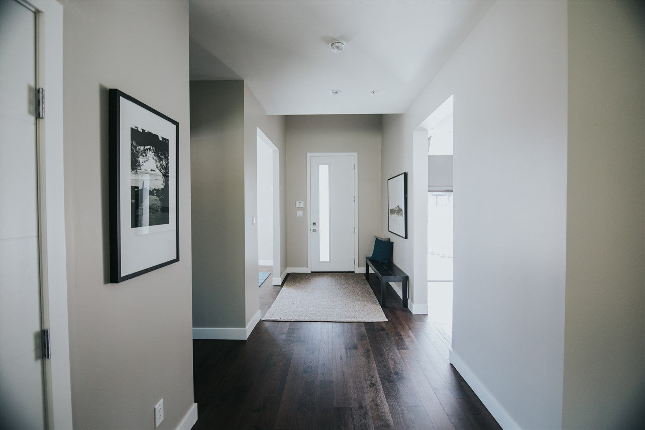 Photo 20: Photos: 39441 CARDINAL Drive in Squamish: Brennan Center House for sale : MLS®# R2409809