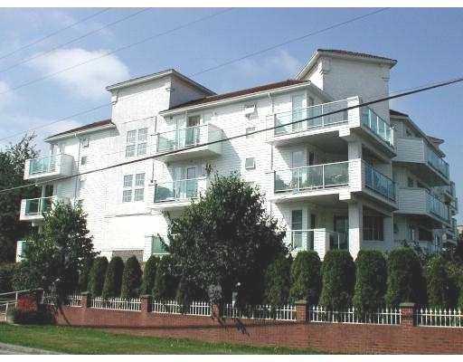 "Main Photo: 2983 CAMBRIDGE Street in Port Coquitlam: Glenwood PQ Condo for sale in ""CAMBRIDGE GARDENS"" : MLS®# V628384"