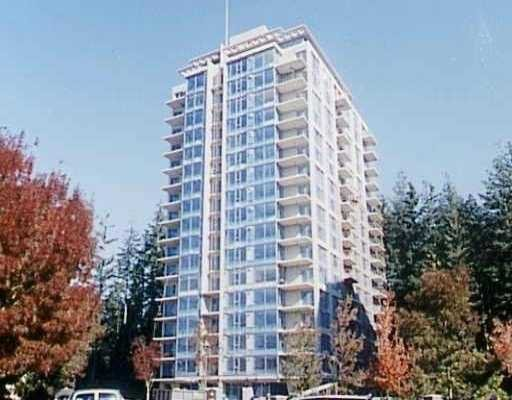 "Main Photo: 104 5639 HAMPTON PL in Vancouver: University VW Condo for sale in ""REGENCY"" (Vancouver West)  : MLS®# V587515"