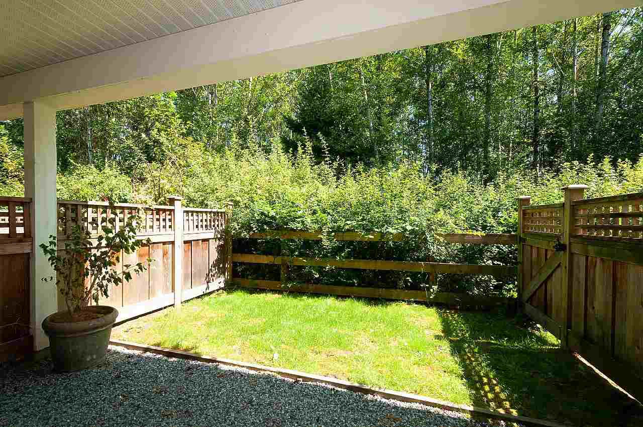 """Photo 18: Photos: 12 18681 68 Avenue in Surrey: Clayton Townhouse for sale in """"Creekside"""" (Cloverdale)  : MLS®# R2391665"""