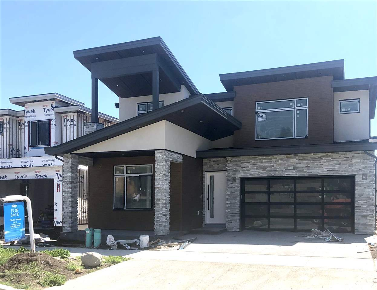 Main Photo: 16688 19TH Avenue in White Rock: Pacific Douglas House for sale (South Surrey White Rock)  : MLS®# R2438658