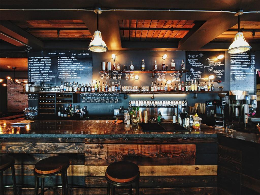 Pub with VLT's for Sale in Calgary | MLS # C4289405 | robcampbell.ca