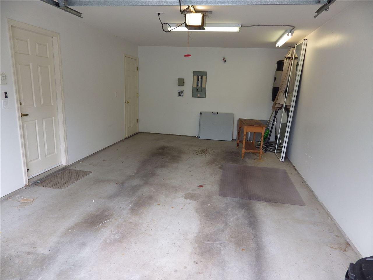 Photo 11: Photos: 207 1585 FIELD Road in Sechelt: Sechelt District Condo for sale (Sunshine Coast)  : MLS®# R2471792