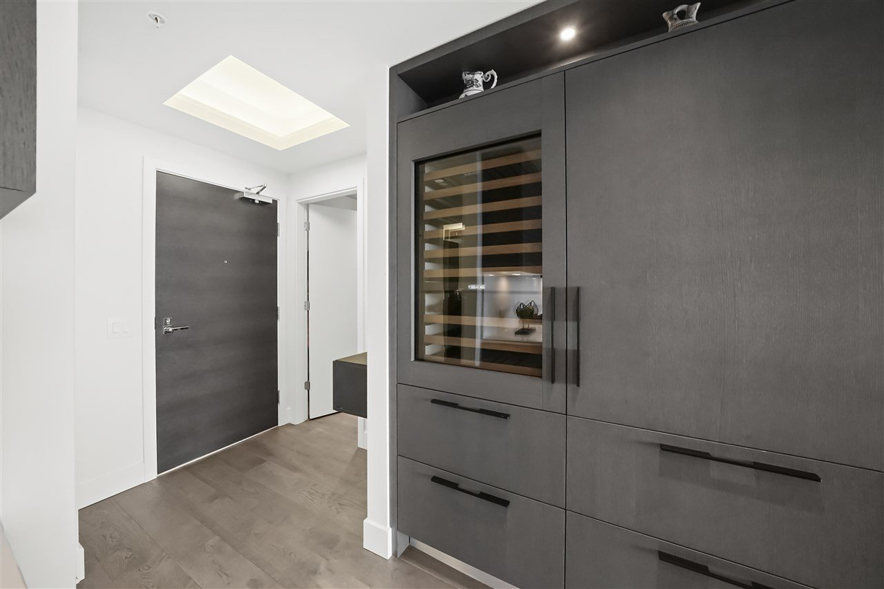 """Photo 6: Photos: PH510 2102 W 48TH Avenue in Vancouver: Kerrisdale Condo for sale in """"The Sterling"""" (Vancouver West)  : MLS®# R2513538"""