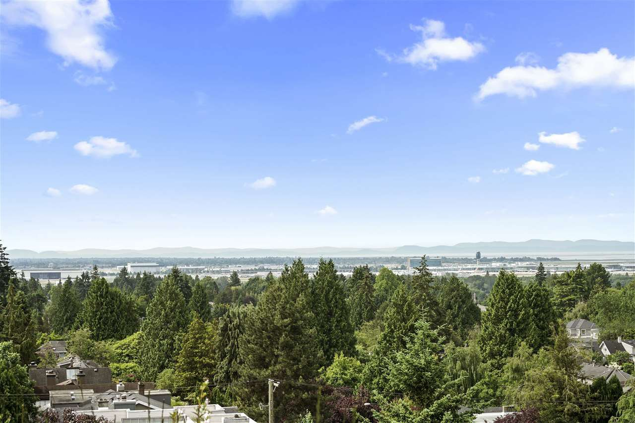 """Photo 36: Photos: PH510 2102 W 48TH Avenue in Vancouver: Kerrisdale Condo for sale in """"The Sterling"""" (Vancouver West)  : MLS®# R2513538"""