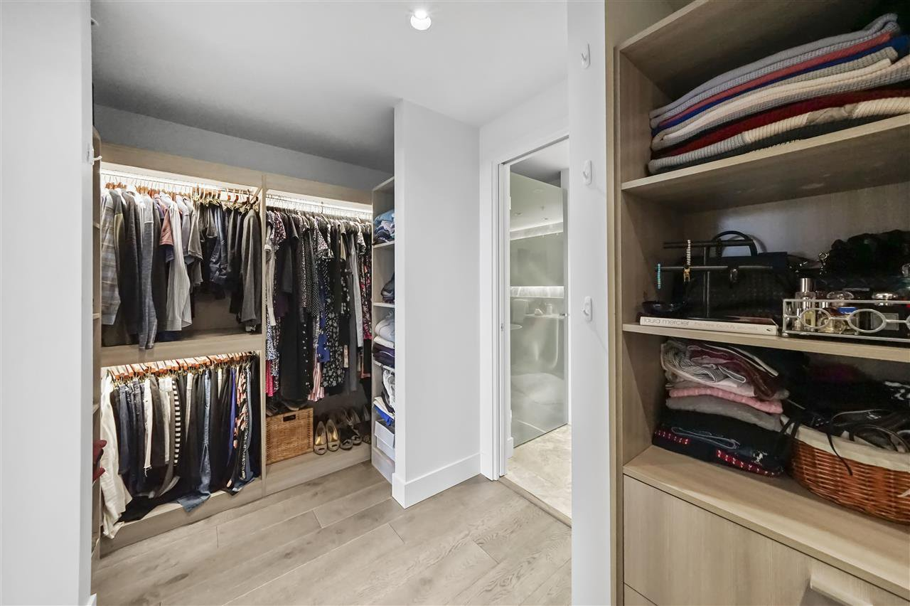 """Photo 16: Photos: PH510 2102 W 48TH Avenue in Vancouver: Kerrisdale Condo for sale in """"The Sterling"""" (Vancouver West)  : MLS®# R2513538"""