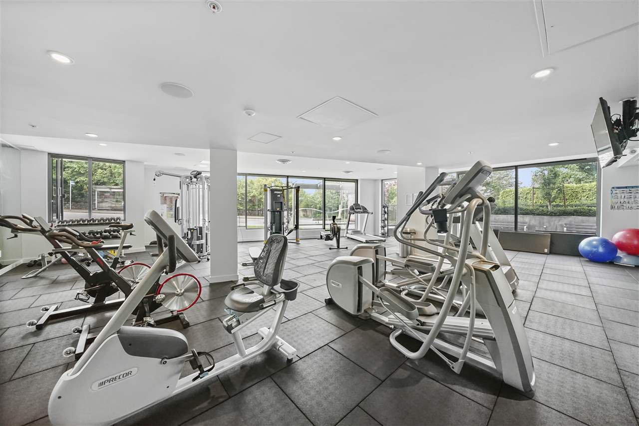 """Photo 34: Photos: PH510 2102 W 48TH Avenue in Vancouver: Kerrisdale Condo for sale in """"The Sterling"""" (Vancouver West)  : MLS®# R2513538"""