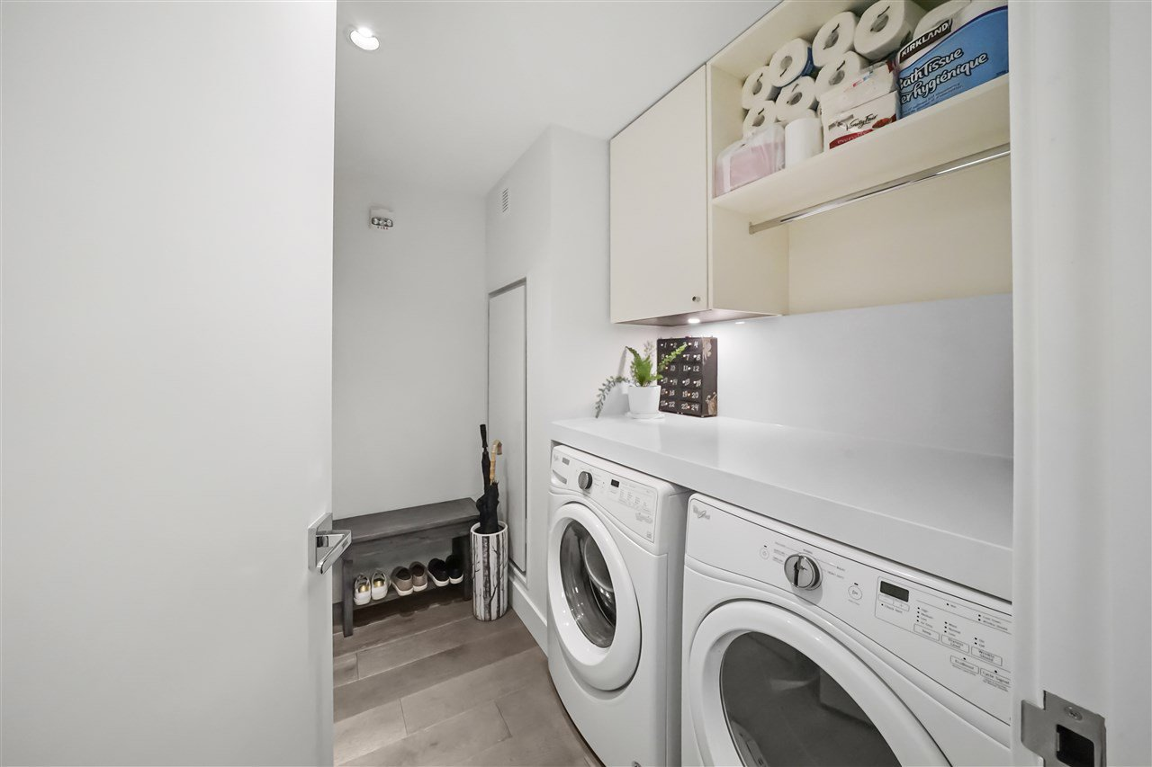 """Photo 35: Photos: PH510 2102 W 48TH Avenue in Vancouver: Kerrisdale Condo for sale in """"The Sterling"""" (Vancouver West)  : MLS®# R2513538"""